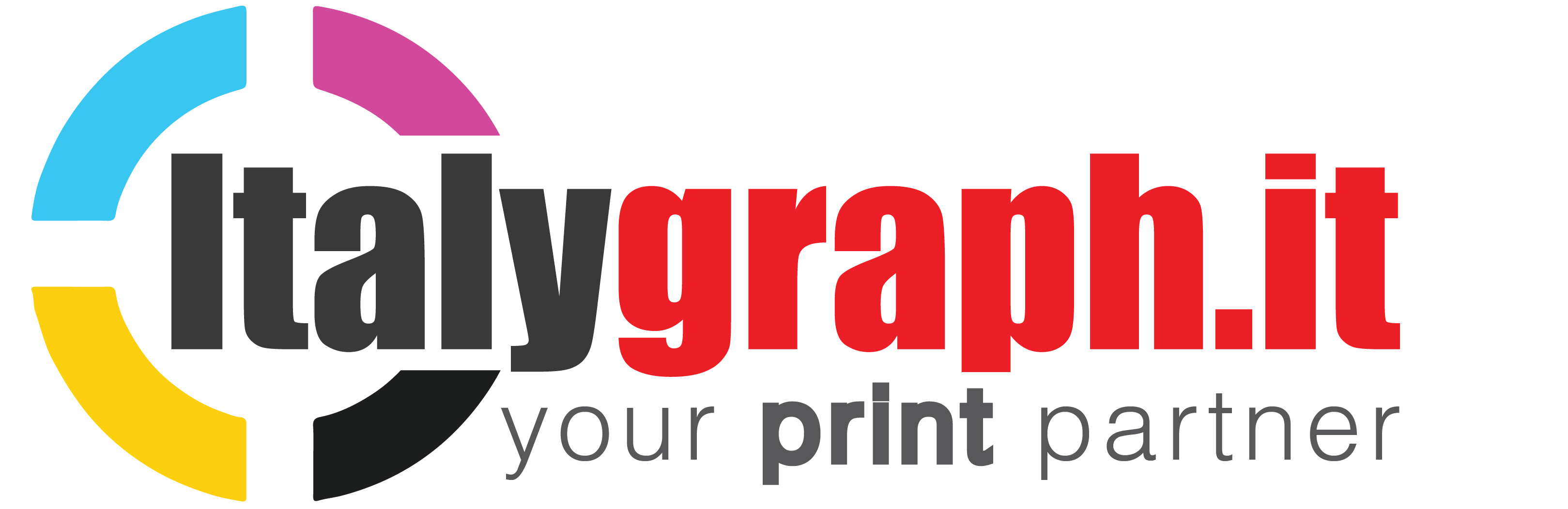 Tipografia Italygraph.it Stampa piccolo e grande formato e gadget personalizzati