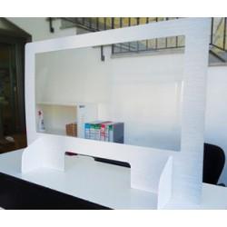 Barriera di protezione 50x70 cm